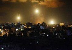 Conselho de Segurança da ONU pede o fim das hostilidades em Gaza