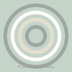 OZMedia | #OZMediaStock #vector #vectorillustration #vectordesign #vectorart #pattern #patternoftheday #repeatpattern #seamlesspattern #repeatingpattern #textilepattern #wallpaperpattern #surfacepattern #surfacepatterndesign #design #textiledesign #mydesign #graphicdesign #graphicdesigner #supplyanddesign #simplycooldesign #digitalart #illustration #illustrator #illustratorcc #tiles #fashionprints