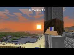 Mental+Issues+-+Hyperion+%28Minecraft+Music+Video%29+-+http%3A%2F%2Fbest-videos.in%2F2013%2F01%2F21%2Fmental-issues-hyperion-minecraft-music-video%2F