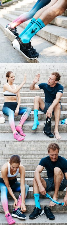 Whether you're the queen bee, a worker bee, or a busy bee, you need great socks to get you through the day. Quality materials and tested features make for the perfect socks to outfit the whole hive.   http://www.bombas.com/women?filter=5&utm_source=Pinterest&utm_medium=Social&utm_campaign=1.3P