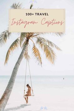 100+ Female travel Instagram captions and quotes • Travel Cami<br> Instagram Captions Travel, Travel Captions, Instagram Travel, Beginners Guide To Photography, Best Travel Quotes, Caption Quotes, Solo Travel, Travel Tips, Travel Alone
