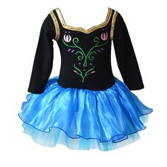 Girl Ballet Tutu Dancer Dress Classic Gymnastics Role Leotard Skirt Cosplay 2-8Y in Clothes, Shoes & Accessories, Kids' Clothes, Shoes & Accs., Girls' Clothing (2-16 Years) | eBay