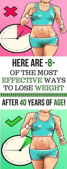The Strongest Drink That Burns Tummy Fat Immediately!!! My Neighbor Lost 15 Pounds in 5 Days with This Recipe – LIFE AT FIT