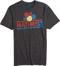 HIPPYTREE NATURE SS TEE Image