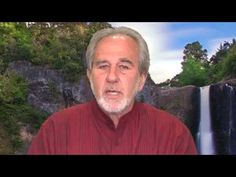 BRUCE LIPTON: ANGELINA JOLIE & THE BIOLOGY OF BELIEF. The power of belief has profound effects on our behavior and genetic expression. Research in the field of Behavioral Epigenetics provides insight into how we can become empowered and rise to the level of being master of our lives. Angelina Jolie's recent public disclosure of her double mastectomy raises concern about the methods through which we choose to heal.