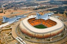 I'm from South Africa and for a while I have asked for the South African Premier League to be added. but for now I have a request for FIFA 16 Saab Jas 39 Gripen, Future Jobs, New Opportunities, Baseball Field, Cool Things To Make, Premier League, Fifa, South Africa, Air Force