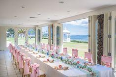 ハワイ挙式・海外挙式なら[クラシコウエディング]ザ・カハラ・ホテル&リゾート #ハワイウェディング #ハワイ挙式 #海外ウェディング #海外挙式 #ガーデンウェディング #ガーデン挙式 #ウェディングフォト #結婚式準備 #プレ花嫁 #カハラウェディング #カハラホテル #カハラリゾート #ホテルウェディング #オケカイ