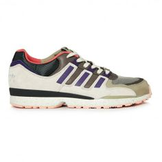 Adidas Consortium Torsion Integral M22416 Sneakers — adidas Consortium at CrookedTongues.com