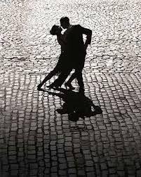 Bildergebnis für tango