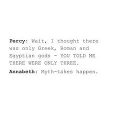 Percy Jackson (Memes and More) - Number 95 - Wattpad