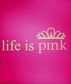 "Words of ""Pink"" Hot Pink, Pink Love, Pretty In Pink, Pink And Green, My Love, Color Rosa, Pink Color, Vintage Pink, Magenta"