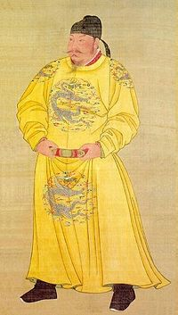 tang dynasty | Tang Dynasty a Golden Age Of Chinese Dynasties!