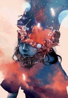 Contact Abstract | By Carolina Rodriguez Fuenmayor ...