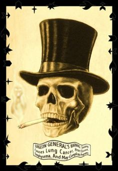 Skull Smoking 24x36 College Psychedelic 420 Art Photo Print Poster Limited High Quality Best Price , http://www.amazon.com/dp/B007WTMJU6/ref=cm_sw_r_pi_dp_9l9Orb1CDMNVG