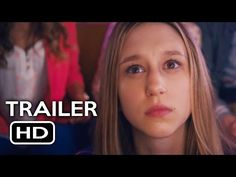 The Final Girls Official Trailer #1 (2015) Nina Dobrev, Taissa Farmiga Comedy Horror Movie HD - YouTube