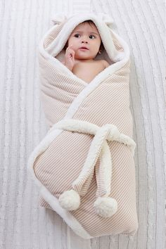 Objective 1pc 45*70cm Foldable Stripe Insulation Pad Waterproof Portable Mattress Insulation Pad Oversized Mattress Newborn Baby Supplies Nappy Changing