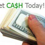 Three+Reasons+to+Choose+an+Indirect+Cash+Loan+Lender