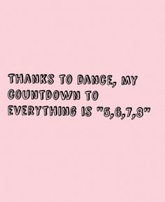 30 Things Every Dancer Will Remember Like It Was Yesterday Dance Memes, Dance Humor, Waltz Dance, Contortion, Irish Dance, Argentine Tango, Just Dance, Belly Dance, Funny Kids