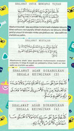 Pray Quotes, Quran Quotes Love, Quran Quotes Inspirational, Text Quotes, Reminder Quotes, Self Reminder, Message Wallpaper, Quotes Lucu, Wattpad Quotes