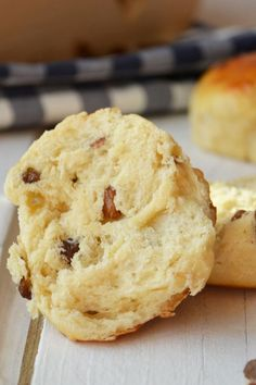 Muffin, Mashed Potatoes, Cookies, Health Fitness, Breakfast, Baking, Cake, Ethnic Recipes, Bread