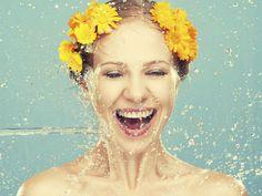 Los productos de belleza libres de gluten son una realidad. Los productos de belleza libres de gluten son una realidad.