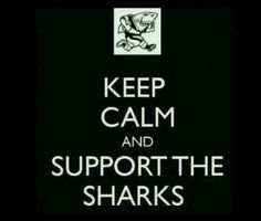 The Kwa Zulu rugby team are called 'The Sharks'! Rugby Sport, Kwazulu Natal, Sharks, Just Do It, Hibiscus, South Africa, Followers, Coast, African