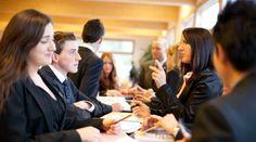 6 dicas para o empreendedor ter uma gestão eficiente na sua empresa