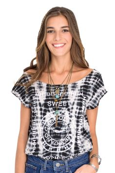 blusa silk chocolate - Blusas | Dress to