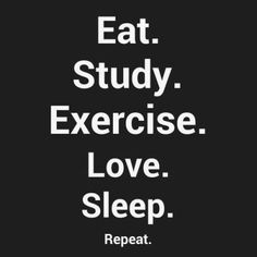 Ideas For Fitness Quotes Inspirational Words Study Quotes, Work Quotes, New Quotes, Quotes To Live By, Funny Quotes, Life Quotes, Inspirational Quotes, Outing Quotes, Workout At Work
