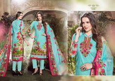 https://www.suratfabric.com/shop/mumtaz-arts-rosabelle-vol-1-lawn-cotton-salwar-suit-wholesale-catalog-7-pcs/