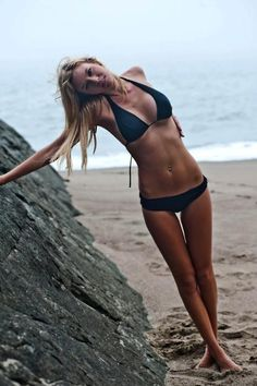 get ready for summer. fitness inspo.