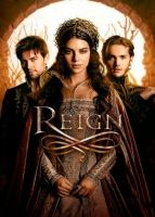 """Torrance Coombs, Adelaide Kane and Toby Regbo as Bash, Mary and Francis from """"Reign."""" Photo credit: The CW. Cw Series, Best Series, Best Tv Shows, Series Movies, Favorite Tv Shows, Mary Queen Of Scots, Reign Mary, Queen Mary, Shows Like Reign"""