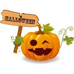 emoticons halloween costumes