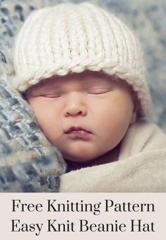 123 Best Baby patterns images   Yarns, Baby knitting