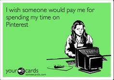 Swear I'd be so rich! Lol