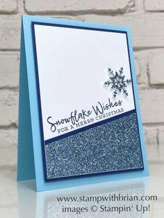Homemade Christmas Cards, Christmas Cards To Make, Xmas Cards, Homemade Cards, Holiday Cards, Greeting Cards, Prim Christmas, Stampin Up Christmas, Christmas Ideas