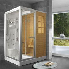 bagno turco bologna idee giardino pinterest. Black Bedroom Furniture Sets. Home Design Ideas