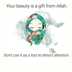 in This Time Haya is something that we have forgotten. Selfies and photoshopped facebook or any social media  that it is not only for women but also an attribute for men  should have too. It's is hard to persistent need to display our false perfection, figure, lives etc. Our Prophet Muhammad (saw) said All of shyness is good  Bukhari and Muslim Riyad as-Salihin Book 2 Hadith 682