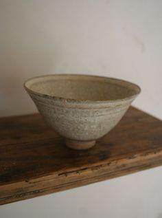 ごはん茶碗です。|ハンドメイド、手作り、手仕事品の通販・販売・購入ならCreema。