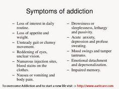 alcohol rehabilitation in chennai