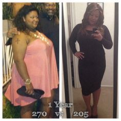 Freakin hilarious blogger lost some serious poundage and it killin it at the gym! She's training to compete in a BIKINI competition! Serious motivation right there! http://www.fabchickgetsfit.com/