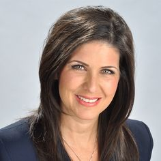 Jennifer Ketchmark, Good Morning Tri-State and noon ...