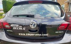 Are you looking for an effective and attractive presentation for your business? Cover your car with stickers from us and be your best outdoor advertisement! We have been operating on the UK market since 2015 and we support small entrepreneurs on their way to success. Mobile car advertising is one of the most appropriate and […] Stickers Online, Car Stickers, Car Decals, Laptop Stickers, Back Window Decals, Leicester Uk, Car Advertising, Instagram 4, Spice Things Up