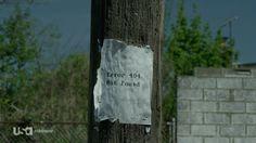 Mr. Robot (TV Series 2015– ) on IMDb: Movies, TV, Celebs, and more...