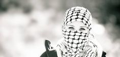 جنسيتي فلسطينيه ، قلبي فلسطيني ، دمي فلسطيني ،، عالمي فلسطين ✌️