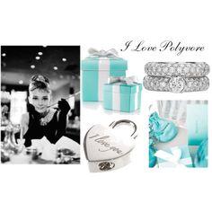 Tiffany's #tiffany co #Jewelry