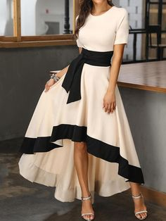 Stylish Dresses, Casual Dresses, Dresses For Work, Sexy Dresses, Formal Dresses, Wedding Dresses, Classy Womens Dresses, Tailored Dresses, Backless Dresses
