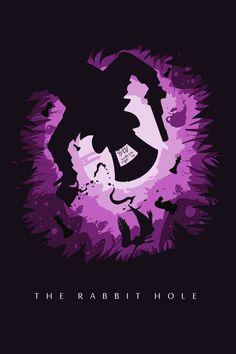 Batman Villains   Created by Steven Waters