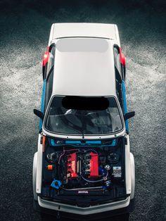 Bmw Old, Tuning Bmw, Bmw Alpina, Bmw Classic Cars, Bmw Models, Bmw 2002, Car Engine, Bmw Cars, Volvo