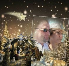 We enjoy creating ways for you to make your photos fun and creative, and share them with your friends and family. We develop photo edition apps for smartphones, tablets and Windows. Christmas Time, Places To Visit, Concert, Create, Holiday Decor, Awesome, Pictures, Inspiration, Art